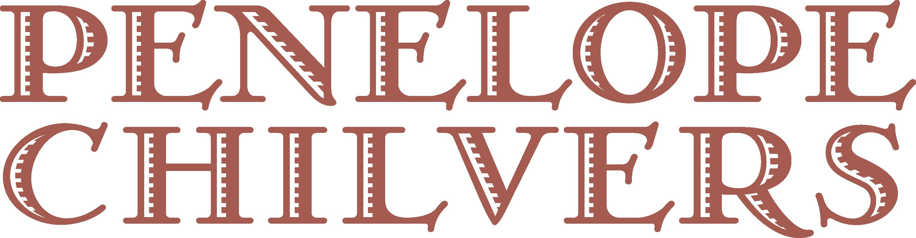 CELLO VELVET BAG